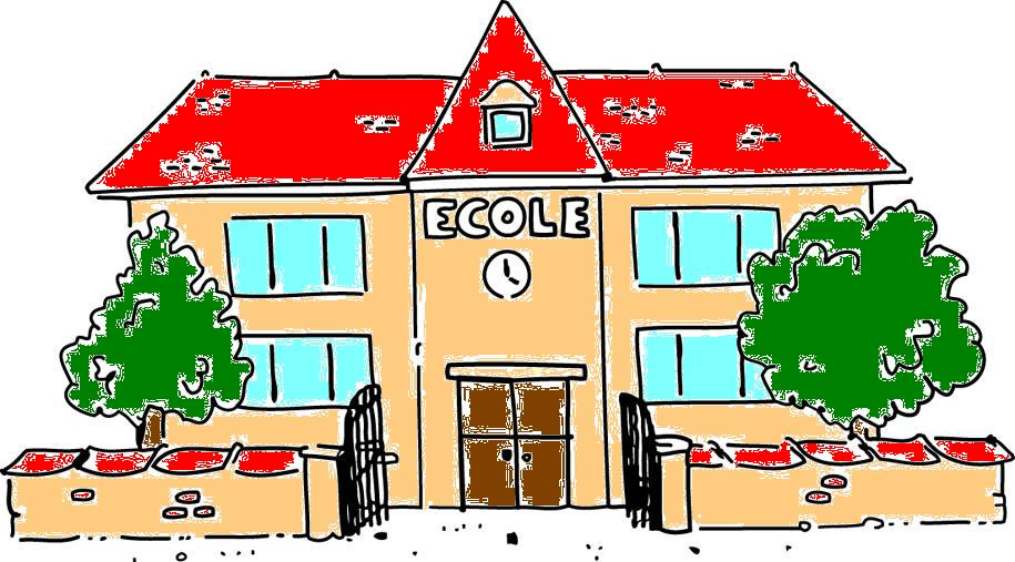 Ecole E  D E  Ae E A C E B A